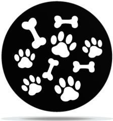 Gobo Animal Dog