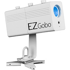 EZgobo Battery-Powered LED