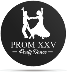 Gobo Prom Classic Dance